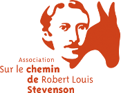 Logo Asso Stevenson