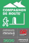 Compagnon de Route 2020